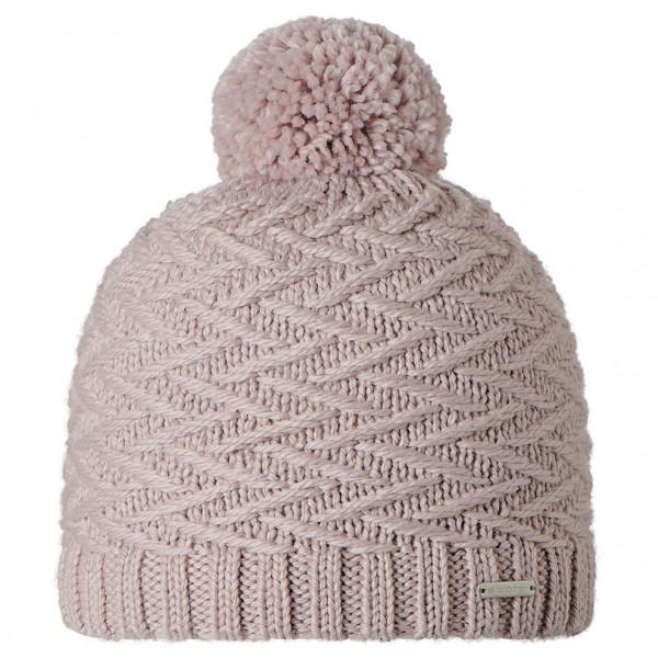 #Stöhr – Binge – Mütze grau#