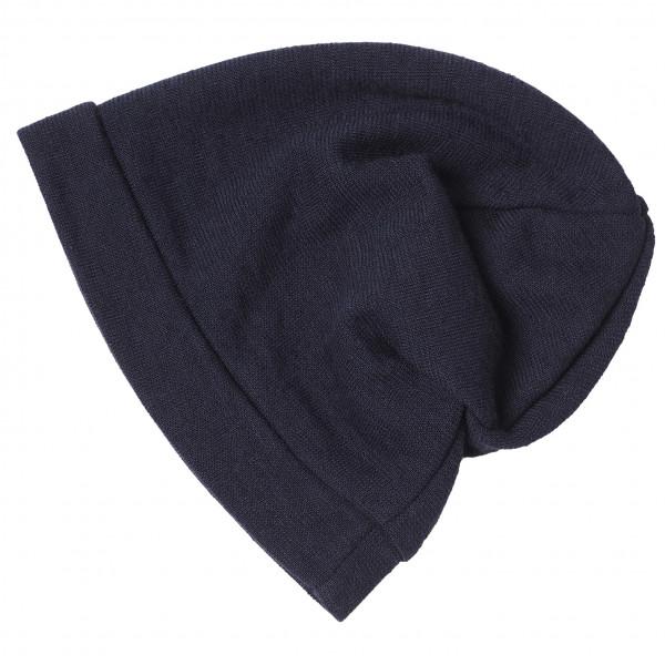 Reiff - Beanie Mütze - Mütze Gr 54/56 schwarz 3017012