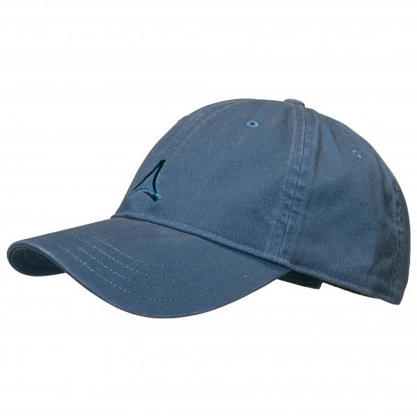 Schöffel - Cap Newcastle1 - Cap Gr One Size blau 22229-5125-E