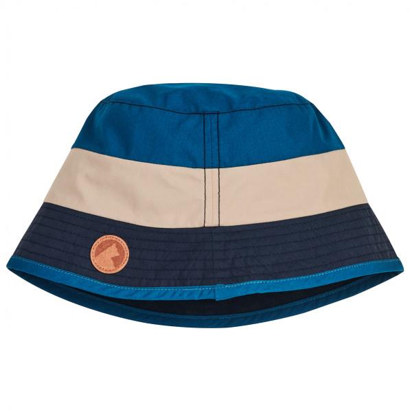 Du/er - Commuter Short - Shorts Size 33  Blue/grey