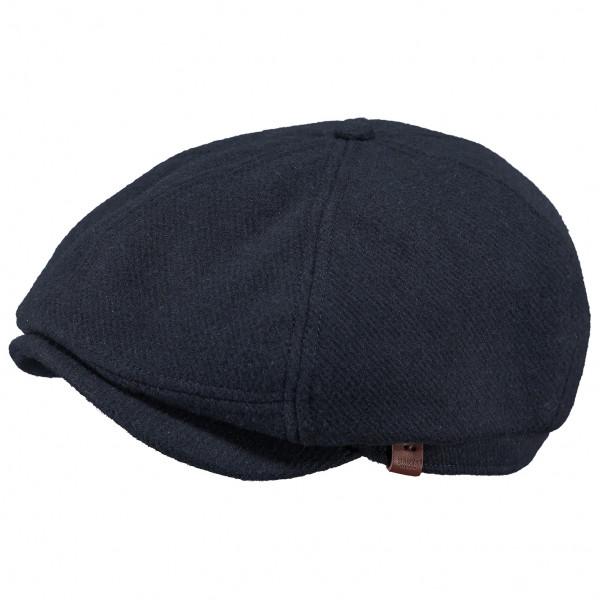Barts - Jamaica Cap - Cap Gr L schwarz 2129