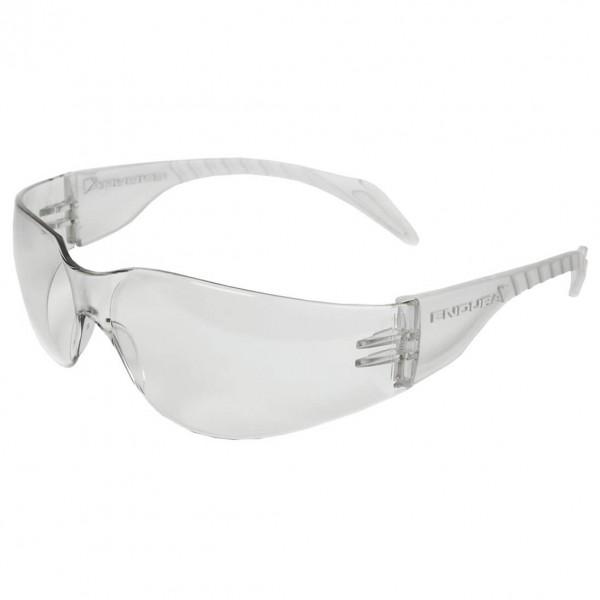 Endura - Rainbow Glasses - Cycling glasses grey