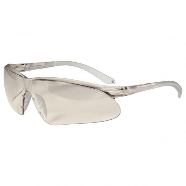 Endura - Spectral Glasses - Cycling glasses white/grey
