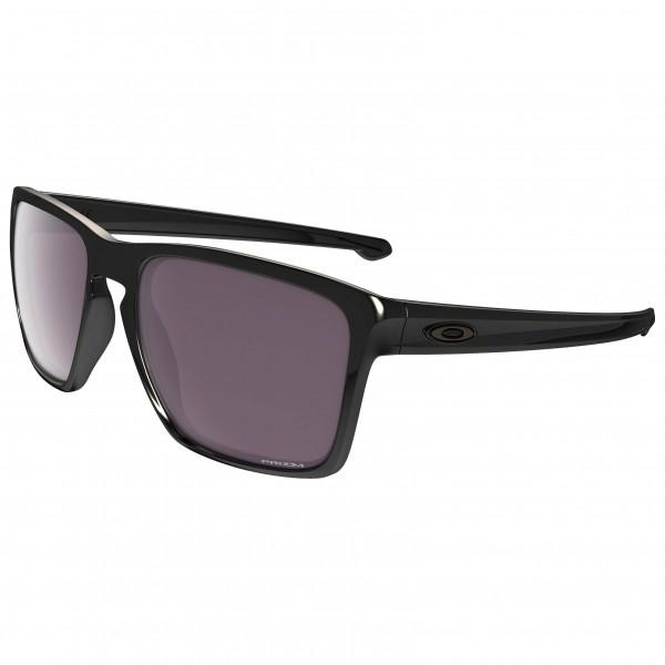 Guteborn Angebote Oakley - Sliver XL Prizm Daily Polarized Sonnenbrille grau/schwarz