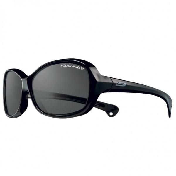 Julbo - Naomi Polarized 3 Junior - Sonnenbrille Gr S schwarz/grau Preisvergleich