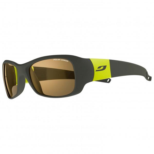Julbo - Piccolo Polar Junior - Sonnenbrille Gr ...