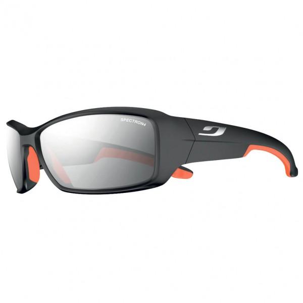Julbo Run Spectron 4 Zonnebril Kleur: black-orange