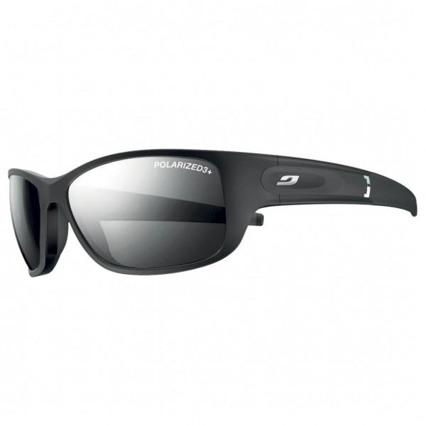 Julbo - Stony Polarized 3+ - Sonnenbrille - Farbe: schwarz