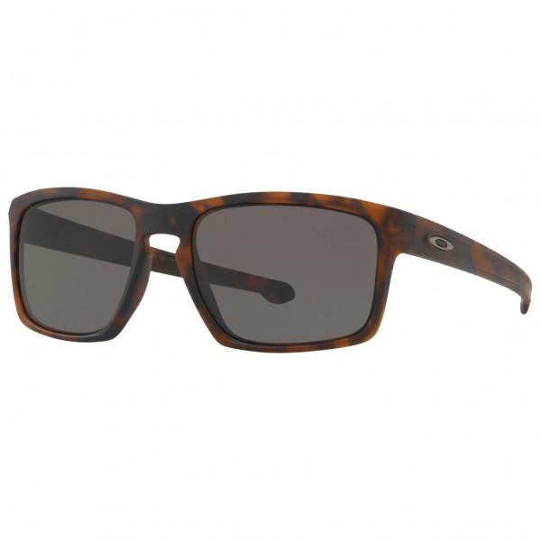 Oakley - Sliver S3 (VLT 12%) - Sonnenbrille Preisvergleich