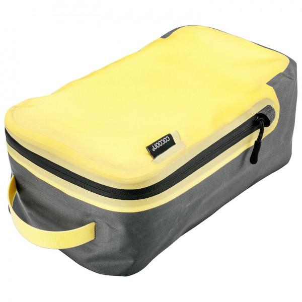 Cocoon - Shoe Bag - Schuhsack