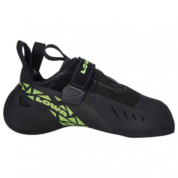 Icebreaker - Lifestyle Cool Lite Light 3q Crew - Sports Socks Size L  Black/blue