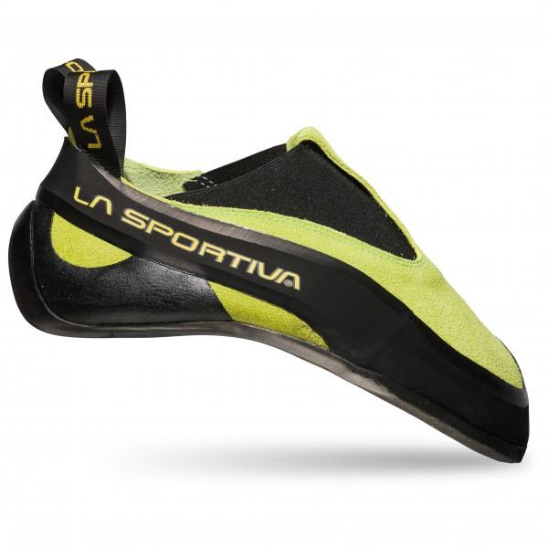 Helly Hansen - Womens Loke Rambler V2 Ht - Multisport Shoes Size 8  Black