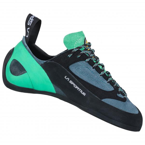 Hoka One One - Mafate Speed 2 - Trail Running Shoes Size 9  Orange/red