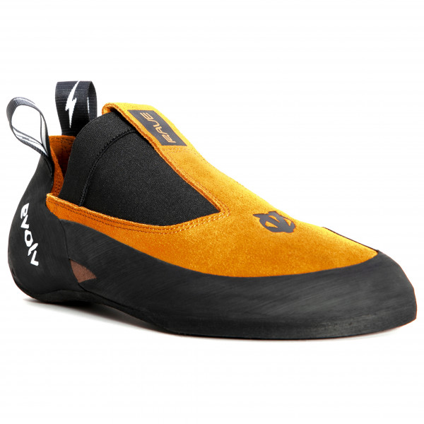 Disana - Kids Melange-schal - Scarve Size 0  Grey/black