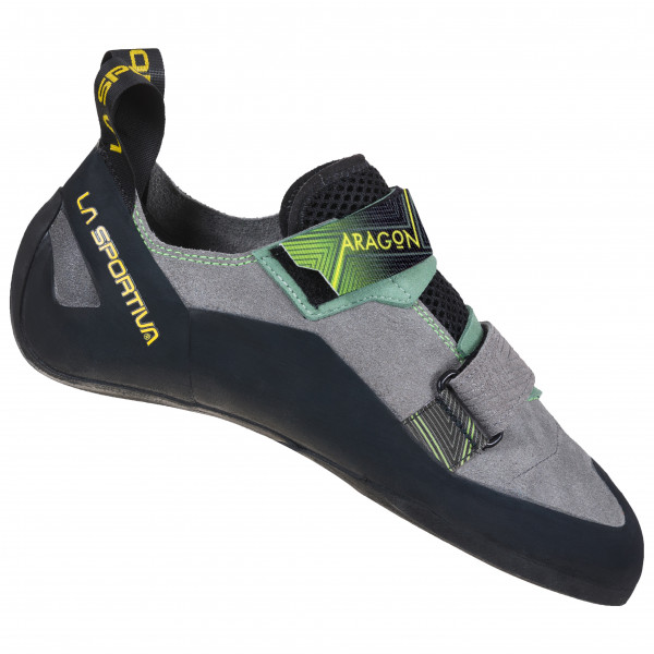 Lowa - Womens Levante Gtx Low - Multisport Shoes Size 6 5  Black/grey