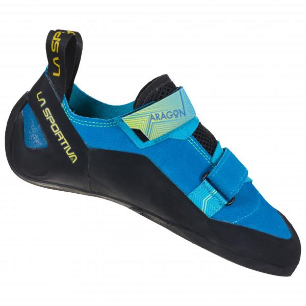 Lowa - Womens Levante Gtx Low - Multisport Shoes Size 8  Grey