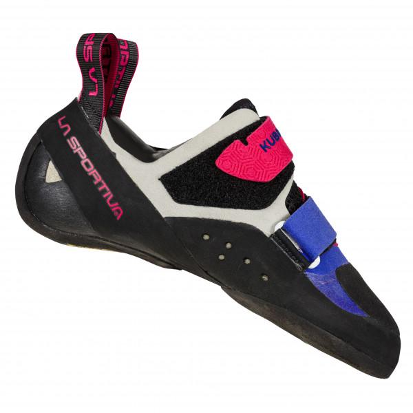 Hoka One One - Torrent - Trail Running Shoes Size 08  Orange