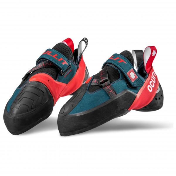 Patagonia - Womens Switchback Sports Bra - Sports Bra Size Xs  Black/grey