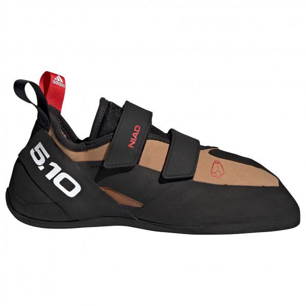 Duckfeet - Womens Kbenhavn - Casual Boots Size 40  Black