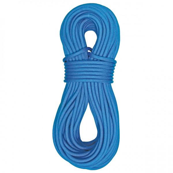 #Sterling Rope – Fusion Nano IX 9.0 DryXP – Einfachseil Gr 80 m blau#