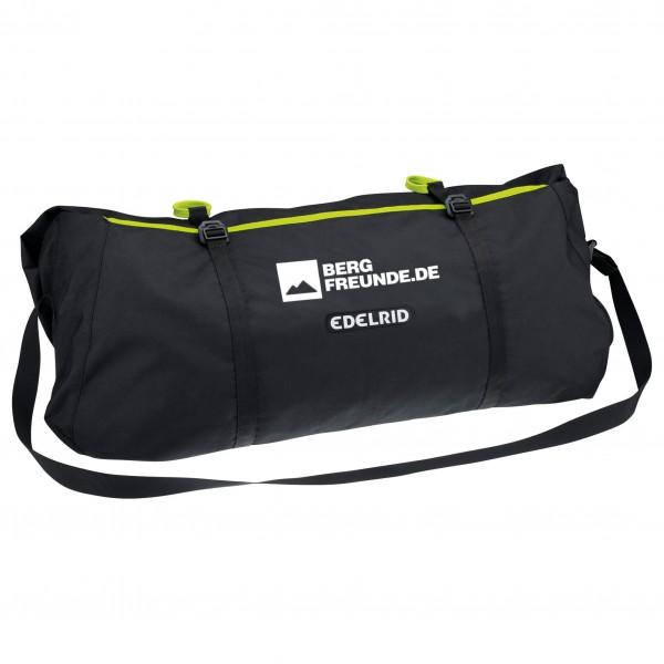 Edelrid - Liner Bergfreunde Edition - Seilsack ...