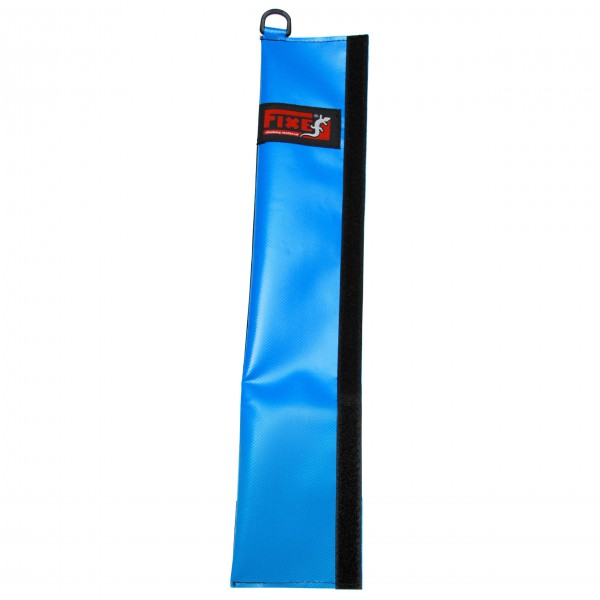 La Sportiva - Genius - Climbing Shoes Size 40 5  Black/orange