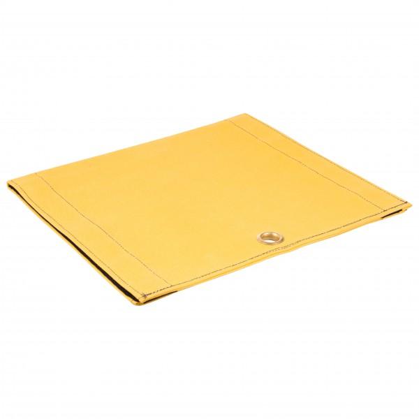 DMM - ProPad+ Wearsheet - Seilschutz
