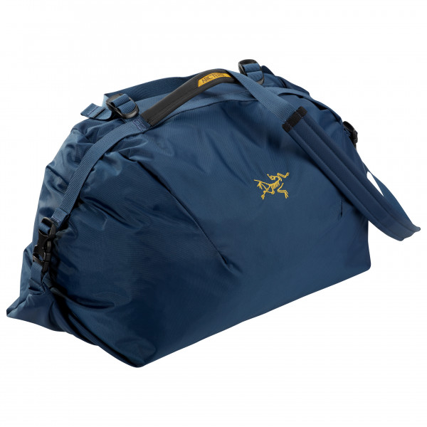 Arcteryx - Ion Rope Bag - Rope Bag Size One Size  Blue