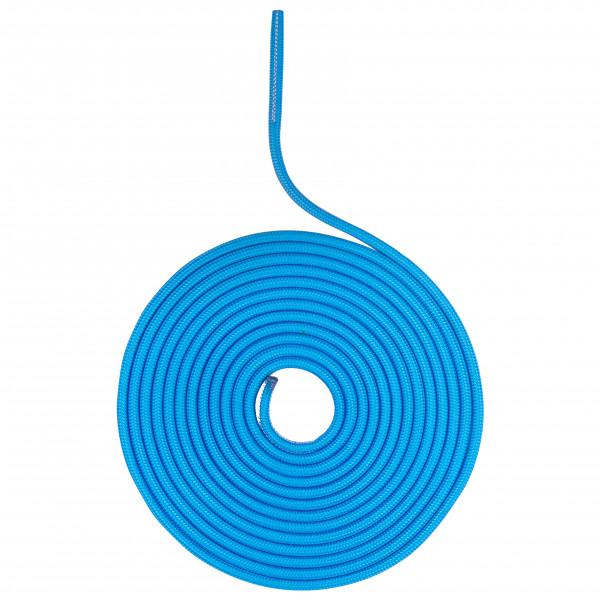 Edelrid - Hard Line 6 - Cord Size 3 M  Blue