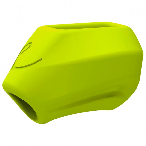Edelrid - Jim Protector - Anschlagschutz Gr One Size grün