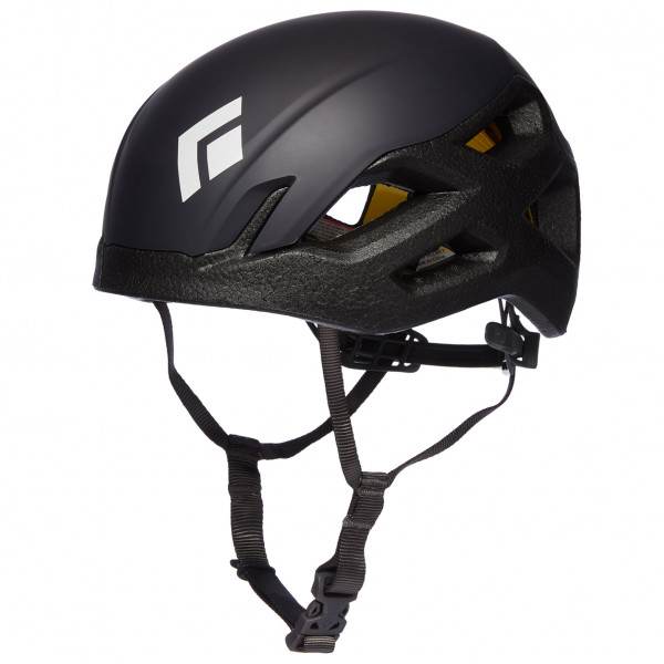 Black Diamond - Vision Helmet Mips - Climbing Helmet Size M/l  Black