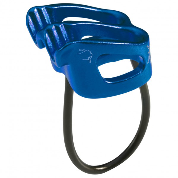 Black Diamond - Atc Xp - Belay Device Blue