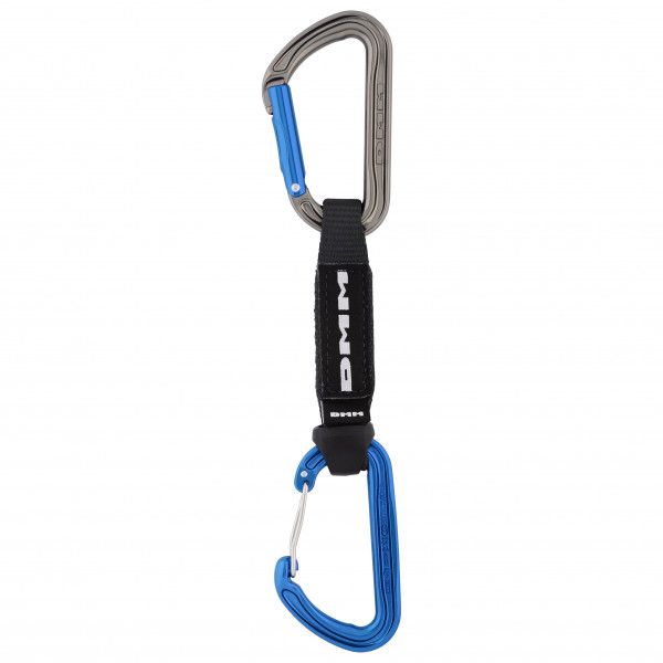 Dmm - Shadow/spectre Hybrid Quickdraw - Quickdraw Size 12 Cm  Blue