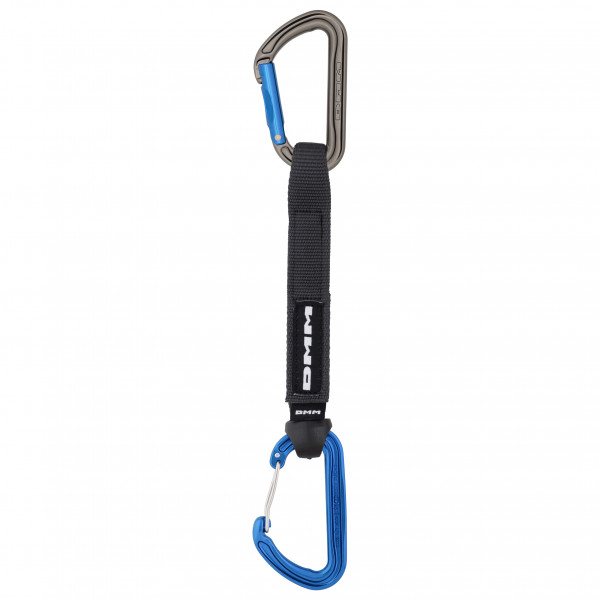 Dmm - Shadow/spectre Hybrid Quickdraw - Quickdraw Size 18 Cm  Blue