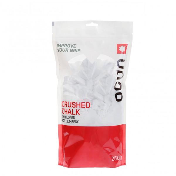 Ocun - Chalk Crushed 250 - Chalk Gr 250 g 162