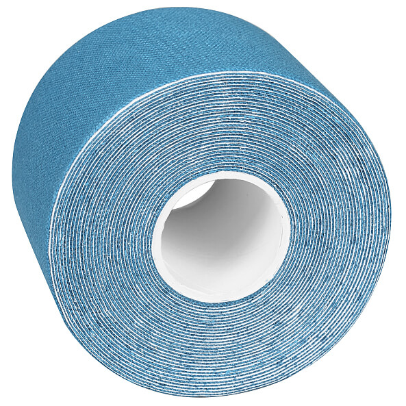 LACD - Kinesiology Tape Gr 5 m cm