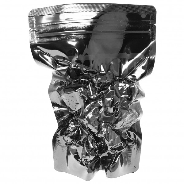 Tokyo Powder - RX - Chalk Gr 150 g 6100_A