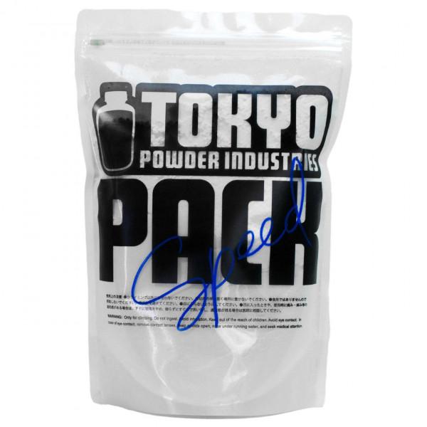 Tokyo Powder - Speed - Chalk Gr 330 g 6103_B