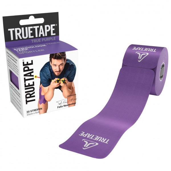 TRUETAPE - Truetape - Tape Gr 5 m lila 1006