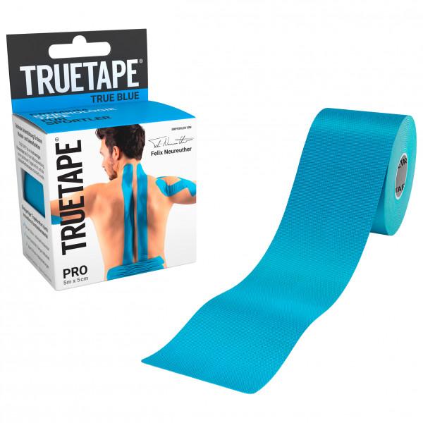 TRUETAPE - Truetape Pro - Tape Gr 5 m blau 1102