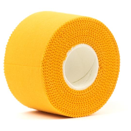 re:white - Tape - Tape Gr 3,5cm x 10m gelb TAP-YEL-1
