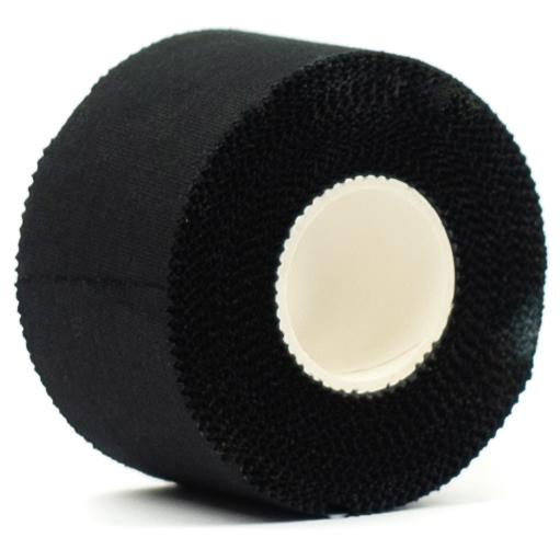 re:white - Tape - Tape Gr 3,5cm x 10m schwarz TAP-BLA-1