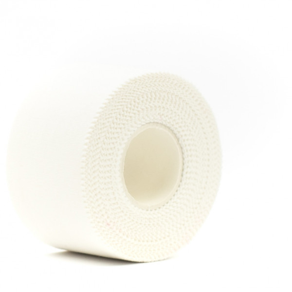 re:white - Tape - Tape Gr 3,5cm x 10m weiß TAP-WHI-1