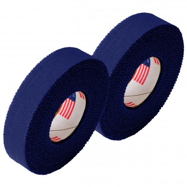 Metolius - Finger Tape 2-Pack - Tape Gr 13 mm blau tape004.02