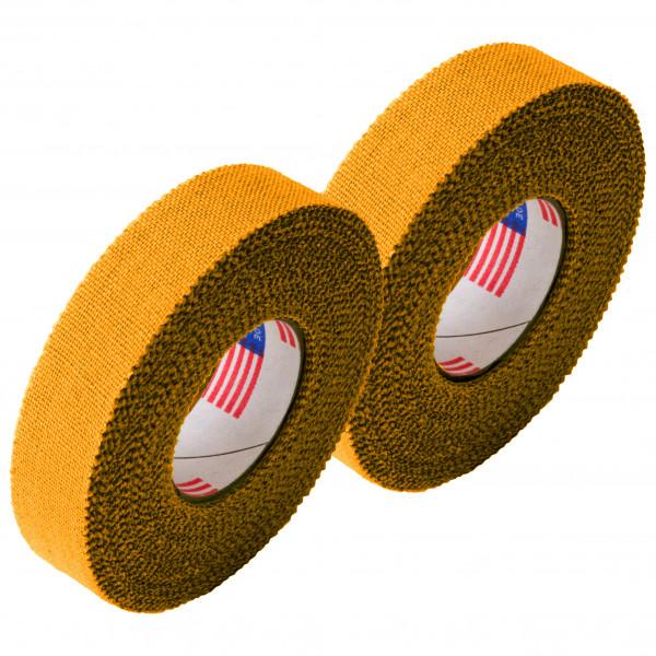 Metolius - Finger Tape 2-Pack - Tape Gr 13 mm gold tape004.07