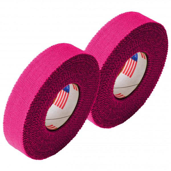 Metolius - Finger Tape 2-Pack - Tape Gr 13 mm rosa tape004.11