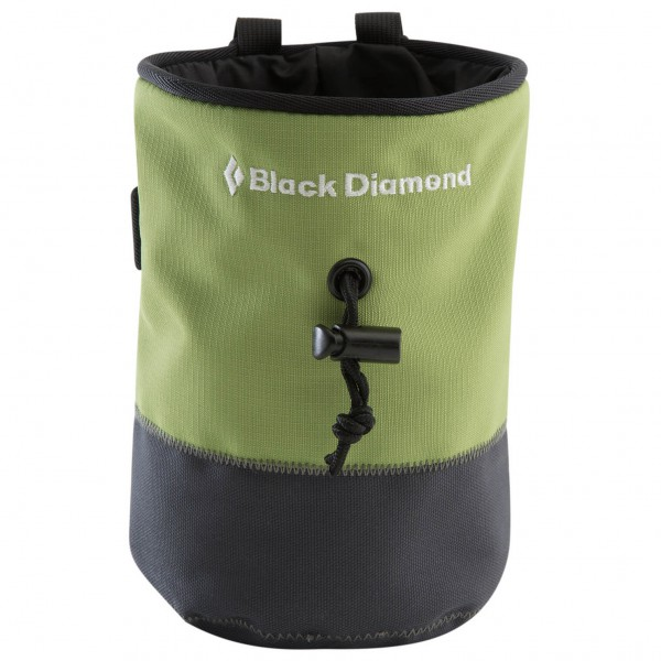 Sac Magn/ésie Black Diamond Mojo Caspian