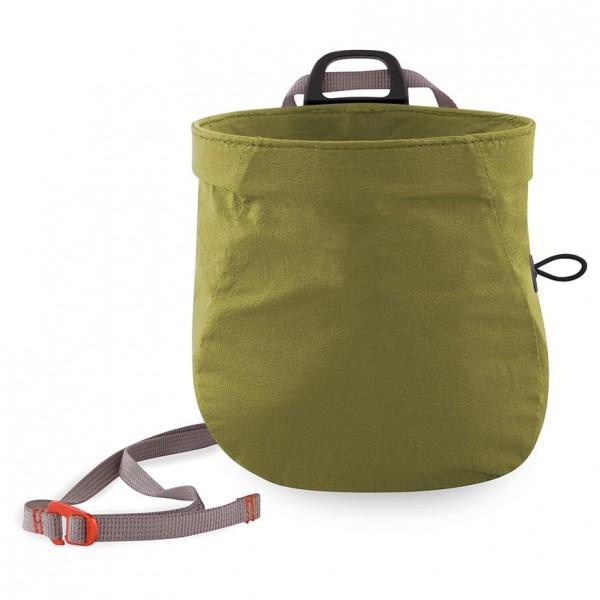 Chillaz - Chalkbag Helium Gr One Size citronelle Sale Angebote