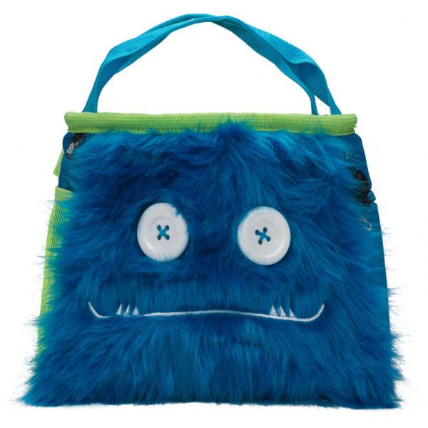 8bplus - Maxwell - Chalkbag blau 301007