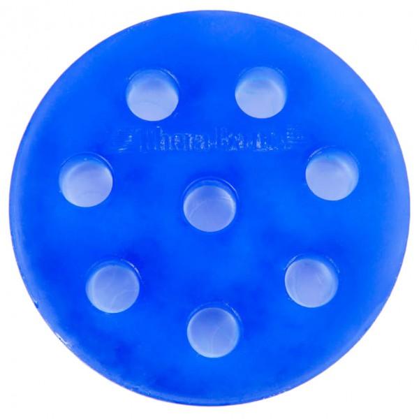 Thera-Band - Hand XTrainer - Handtrainer blau 11855